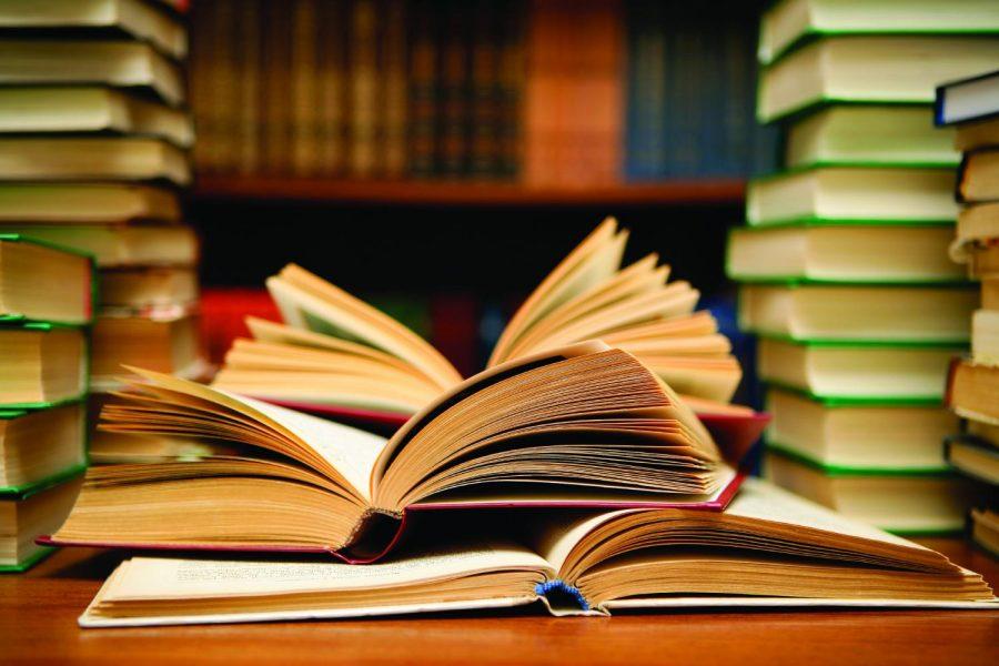 READING+IS+FUN