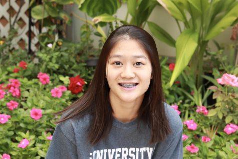 Photo of Nhi Nguyen