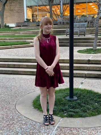 Photo of Shelby Hunsucker