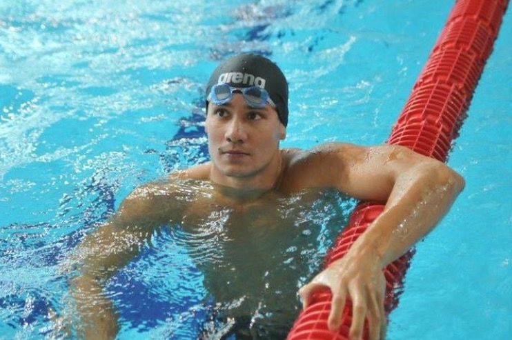 WHAT ARE THE BENEFITS OF SWIMMING?