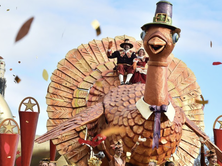 MACY%27S+THANKSGIVING+DAY+PARADE+2020