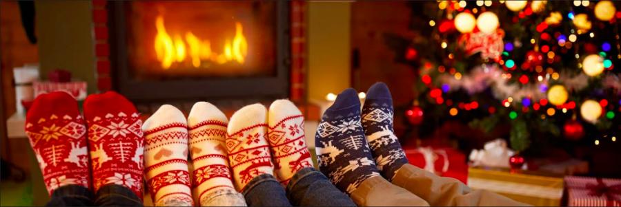 https://blog.parkinn.com/christmas-traditions-denmark/