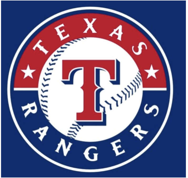 TEXAS+RANGERS+2021+SEASON