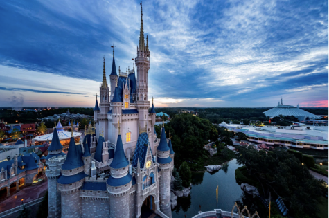 Image Source: https://www.travelandleisure.com/trip-ideas/disney-vacations/disney-world-2021-ticket-package-deal