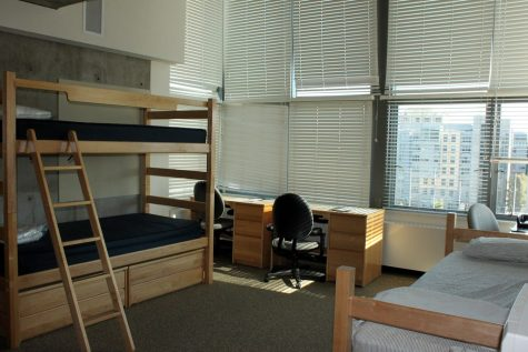 Views, T. (2010, October 04). UC Berkeley ~ Unit 1 : Slottman bldg. Retrieved April 30, 2021, from https://www.flickr.com/photos/prayitnophotography/5051519361/